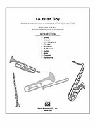 Cover icon of Lo Yissa Goy sheet music for Choral Pax (full score) by Anonymous and Andy Beck