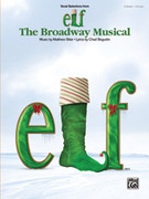 Cover icon of The Story of Buddy the Elf (from