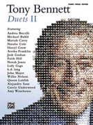 Cover icon of It Had to be You sheet music for piano, voice or other instruments by Isham Jones, Tony Bennett, Carrie Underwood and Gus Kahn, easy/intermediate