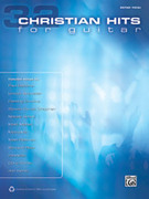 Cover icon of Amazed sheet music for guitar solo by Marv Green, Aimee Mayo and Chris Lindsey