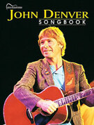Cover icon of Thank God I'm a Country Boy sheet music for guitar solo (tablature) by John Denver