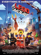 Cover icon of Everything is Awesome (Awesome Remixxx!!!) sheet music for piano, voice or other instruments by Shawn Patterson, Andy Samberg, Akiva Schaffer, Jorma Taccone, Joshua Bartholomew and Lisa Harriton