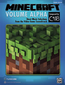 Cover icon of Minecraft (from