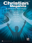 Cover icon of Strong Enough sheet music for piano, voice or other instruments by Matthew West