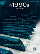 Cover icon of One sheet music for piano, voice or other instruments by Mark Tremonti and Creed, easy/intermediate