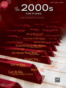 Cover icon of Crawling Back to You sheet music for piano, voice or other instruments by Chris Daughtry, Daughtry and Marti Frederiksen