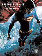 Cover icon of Superman Returns (Suite) (from