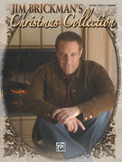 Cover icon of Sending You A Little Christmas sheet music for piano, voice or other instruments by Jim Brickman