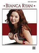 Cover icon of I Wish That sheet music for piano, voice or other instruments by Bianca Ryan