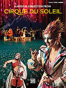 Cover icon of Quidam (from