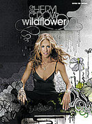 Cover icon of Wildflower sheet music for guitar solo (authentic tablature) by Sheryl Crow