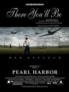 Cover icon of There You'll Be (from Pearl Harbor) sheet music for piano, voice or other instruments by Faith Hill