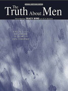 Cover icon of The Truth About Men sheet music for piano, voice or other instruments by Tracy Byrd