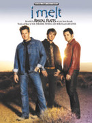 Cover icon of I Melt sheet music for piano, voice or other instruments by Rascal Flatts