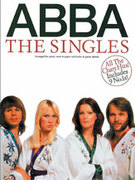 Cover icon of I Do I Do I Do I Do I Do sheet music for piano, voice or other instruments by ABBA, easy/intermediate piano, voice or other instruments