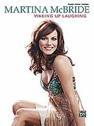 Cover icon of Beautiful Again sheet music for piano, voice or other instruments by Martina McBride