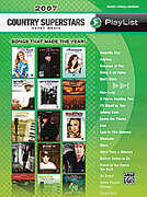 Cover icon of As If sheet music for piano, voice or other instruments by Sara Evans