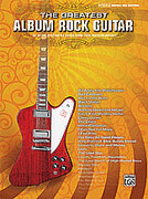 Cover icon of Slow Ride sheet music for guitar solo (authentic tablature) by Foghat