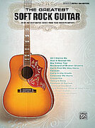 Cover icon of Melissa sheet music for guitar solo (authentic tablature) by Gregg Allman