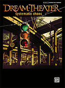 Cover icon of Repentance sheet music for guitar solo (authentic tablature) by Dream Theater