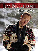 Cover icon of The Virgin's Lullaby sheet music for piano solo by Jim Brickman, intermediate
