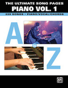 Cover icon of And You and I sheet music for piano, voice or other instruments by Yes