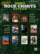 Cover icon of Starlight sheet music for guitar solo (authentic tablature) by Muse, easy/intermediate guitar (authentic tablature)