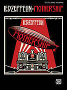 Cover icon of In the Evening sheet music for guitar solo (authentic tablature) by Jimmy Page, Led Zeppelin, Robert Plant and John Paul Jones