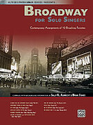 Cover icon of Lullaby of Broadway\/Forty-second Street (Medley) sheet music for piano, voice or other instruments by Al Dublin, Harry Warren and Jay Althouse, easy/intermediate skill level