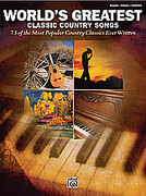 Cover icon of She Got the Goldmine (and I Got the Shaft) sheet music for piano, voice or other instruments by Tim Dubois and Jerry Reed, easy/intermediate piano, voice or other instruments