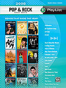 Cover icon of Psycho sheet music for piano, voice or other instruments by Wes Scantlin, Wes Scantlin and Tony Battaglia