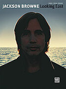 Cover icon of It Is One sheet music for piano, voice or other instruments by Jackson Browne