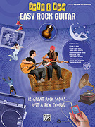 Cover icon of Good Riddance (Time of Your Life) sheet music for guitar solo (tablature) by Billie Joe Armstrong, Green Day, Frank Edwin Wright III and Mike Pritchard