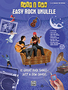 Cover icon of Good Riddance (Time of Your Life) sheet music for ukulele (tablature) by Billie Joe Armstrong, Green Day, Frank Edwin Wright III and Mike Pritchard