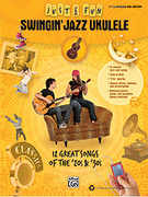 Cover icon of Ain't She Sweet sheet music for ukulele (tablature) by Milton Ager
