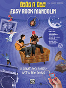 Cover icon of Big Yellow Taxi sheet music for mandolin (tablature) by Joni Mitchell, easy/intermediate
