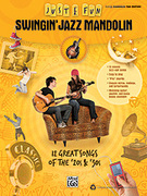 Cover icon of Dream a Little Dream of Me sheet music for mandolin (tablature) by Fabian Andre, Gus Kahn and Wilbur Schwandt