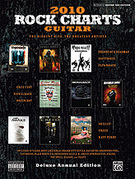 Cover icon of Monster sheet music for guitar solo (authentic tablature) by John Cooper
