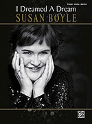 Cover icon of Who I Was Born to Be sheet music for piano, voice or other instruments by Audra Mae Butts, Susan Boyle, Johan Fransson, Tobias Lundgren and Mikael Larsson