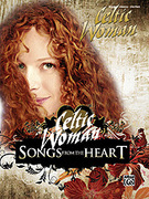 Cover icon of Slumber My Darling sheet music for piano, voice or other instruments by Celtic Woman