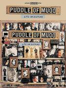 mudd thesis catalog