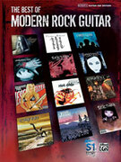 Cover icon of Fake It sheet music for guitar solo (authentic tablature) by Shaun Morgan