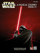 Cover icon of Imperial March (from