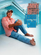 Cover icon of License to Chill sheet music for guitar solo (authentic tablature) by Jimmy Buffett, easy/intermediate guitar (authentic tablature)