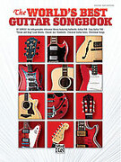 Cover icon of Rock and Roll All Nite sheet music for guitar solo (authentic tablature) by Paul Stanley
