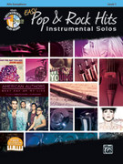Cover icon of Best Song Ever sheet music for Alto Saxophone Solo with Audio by Edward Drewett, One Direction, Wayne Hector, Julian Bunetta and John Ryan