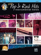Cover icon of Daylight sheet music for Trumpet Solo with Audio by Sam Martin, Maroon 5, Mason Levy, Adam Levine and Max Martin, easy/intermediate Trumpet Solo with Audio