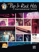 Cover icon of Best Song Ever sheet music for Cello Solo with Audio by Edward Drewett, One Direction, Wayne Hector, Julian Bunetta and John Ryan