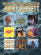 Cover icon of Margaritaville sheet music for guitar or voice (lead sheet) by Jimmy Buffett, easy/intermediate guitar or voice (lead sheet)