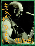 Cover icon of Copperline sheet music for guitar solo (tablature) by James Taylor, easy/intermediate guitar (tablature)